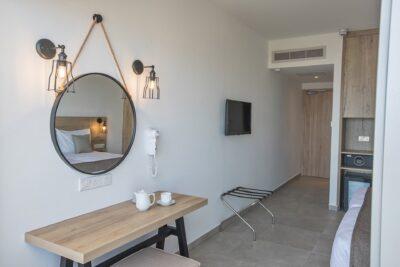 Bohemiangardenshotel 24