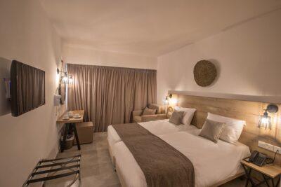 Bohemiangardenshotel 29